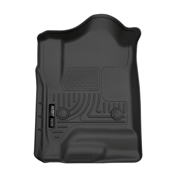 Floormats Available for Truck and Jeep models