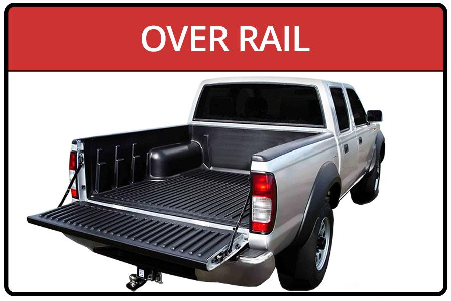 over-rail2.jpg