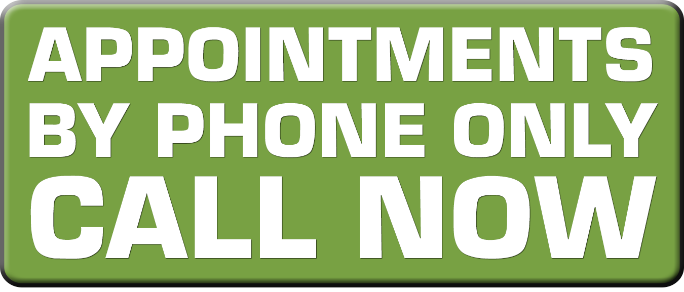 phoneonlybuttonappointment.png