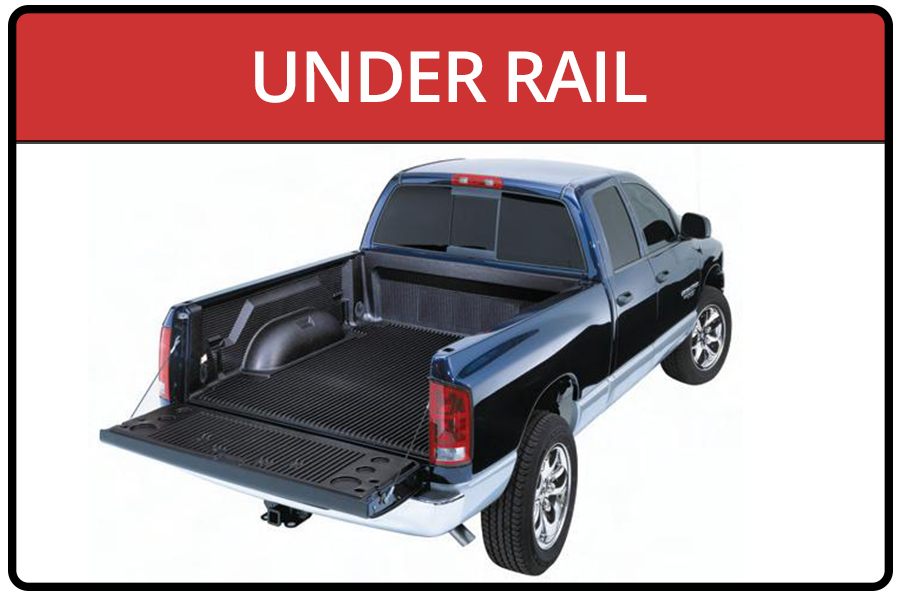 under-rail2.jpg